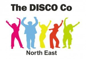 Mobile Disco in the North East