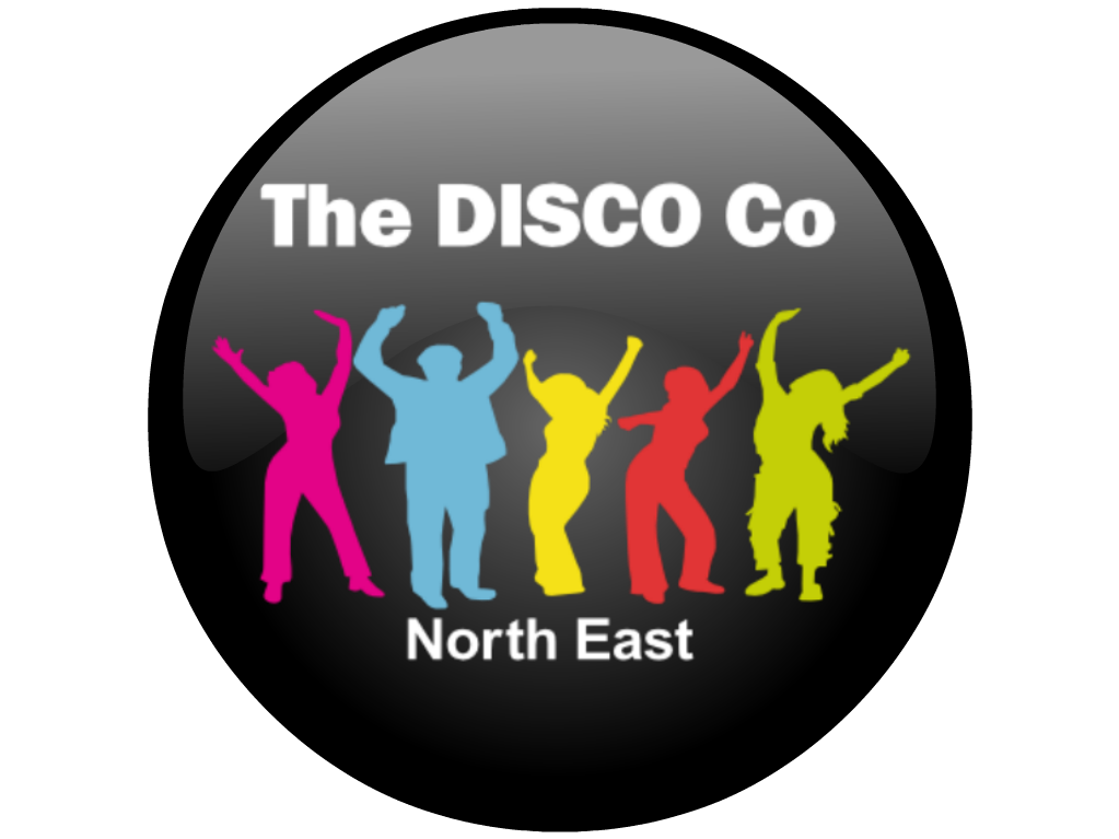 The DISCO Co North East Ltd, Mobile Disco & DJ's